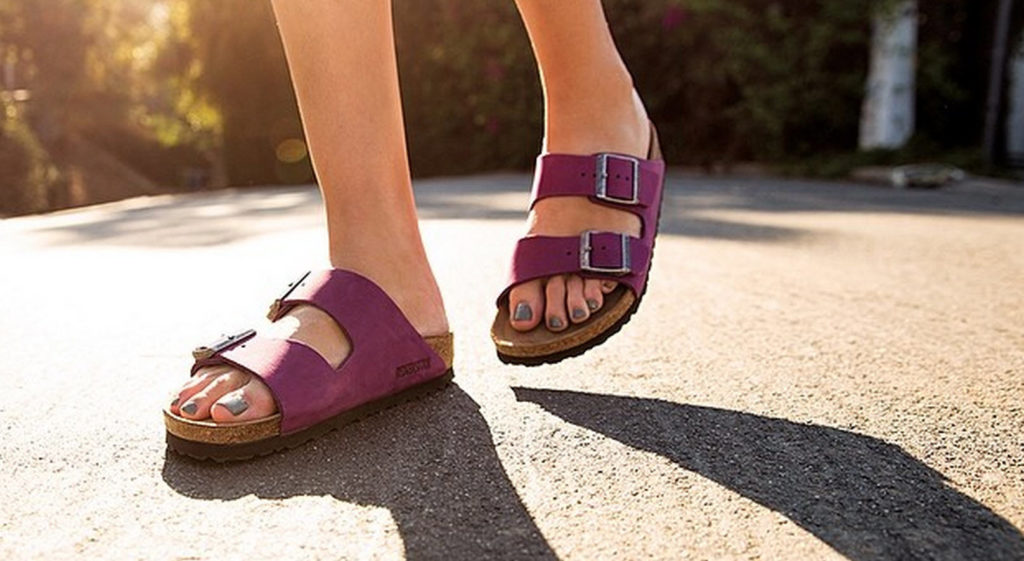 fashionistas-prove-birkenstocks-are-back-in-a-big-way